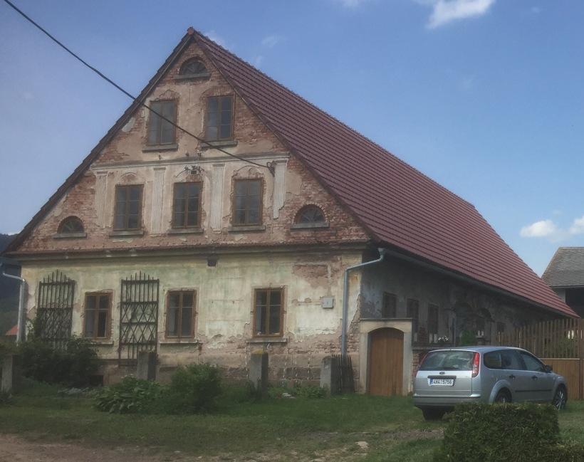 IMG_1850